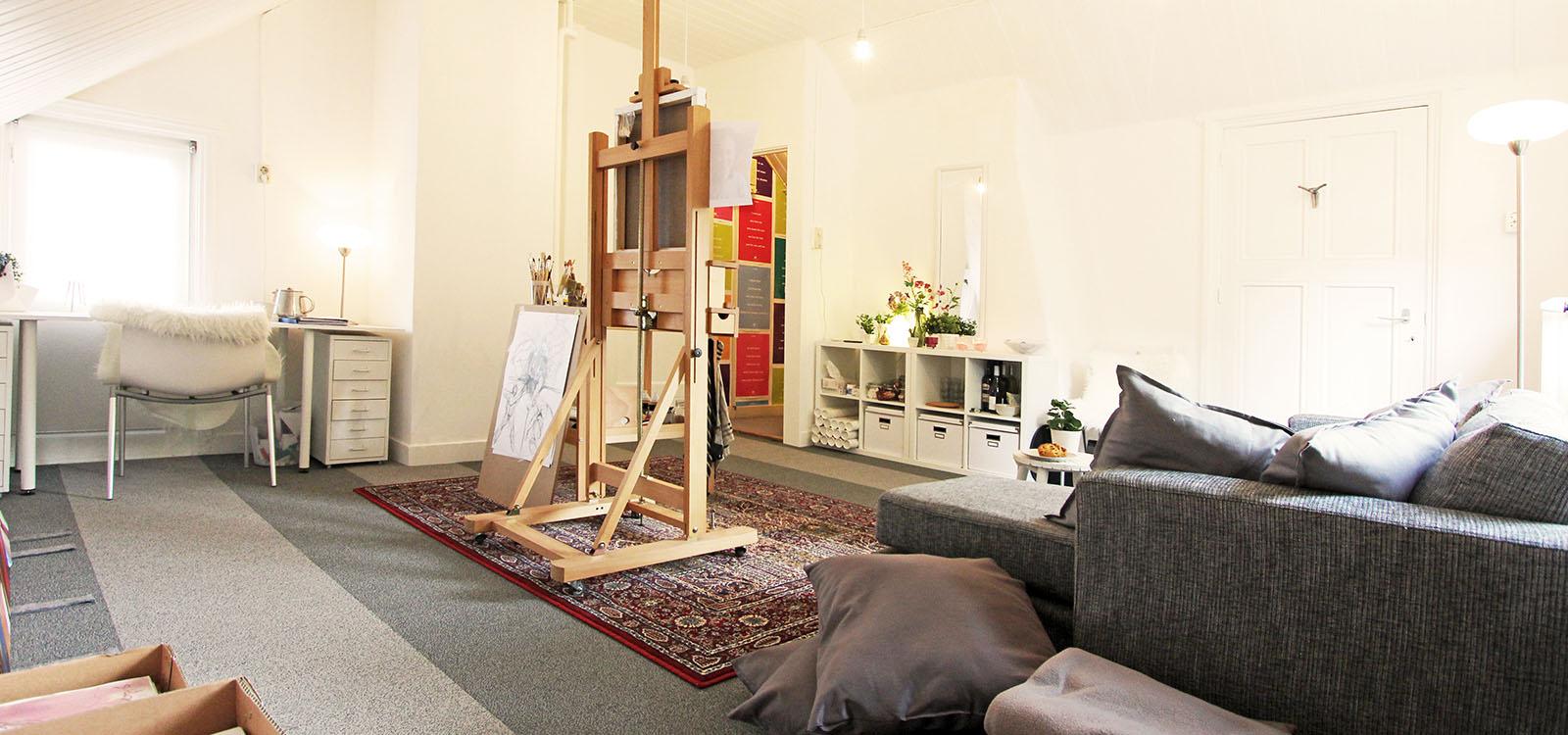 atelier coen van ham foto nicole minneboo