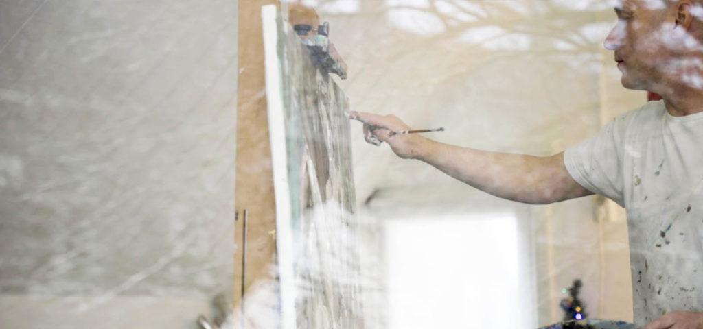 atelier hoogstraat eindhoven creatief coen